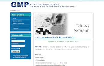 Photo: www.grupominuto.com