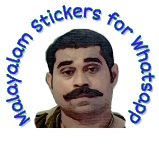 Malayalam Stickers Wastickerapps 500 Stickers Apps On