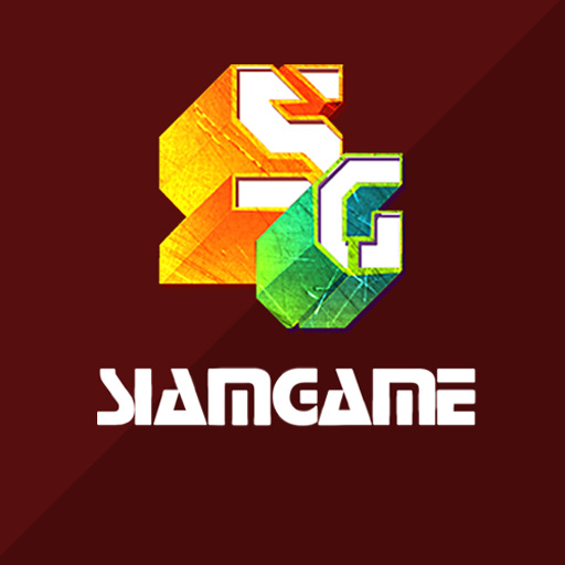 Siamgame Mobile avatar image
