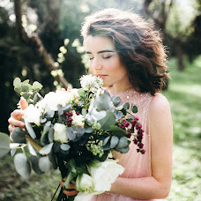 Wedding photographer Sergey Shunevich (shunevich). Photo of 21.04.2016
