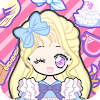 Vlinder Life:Dressup Avatar & Fashion Doll 대표 아이콘 :: 게볼루션