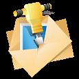 Winmail.dat Opener apk