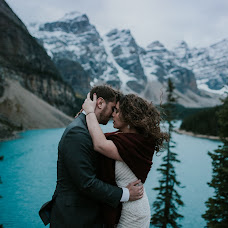 Wedding photographer Carey Nash (nash). Photo of 24.09.2017