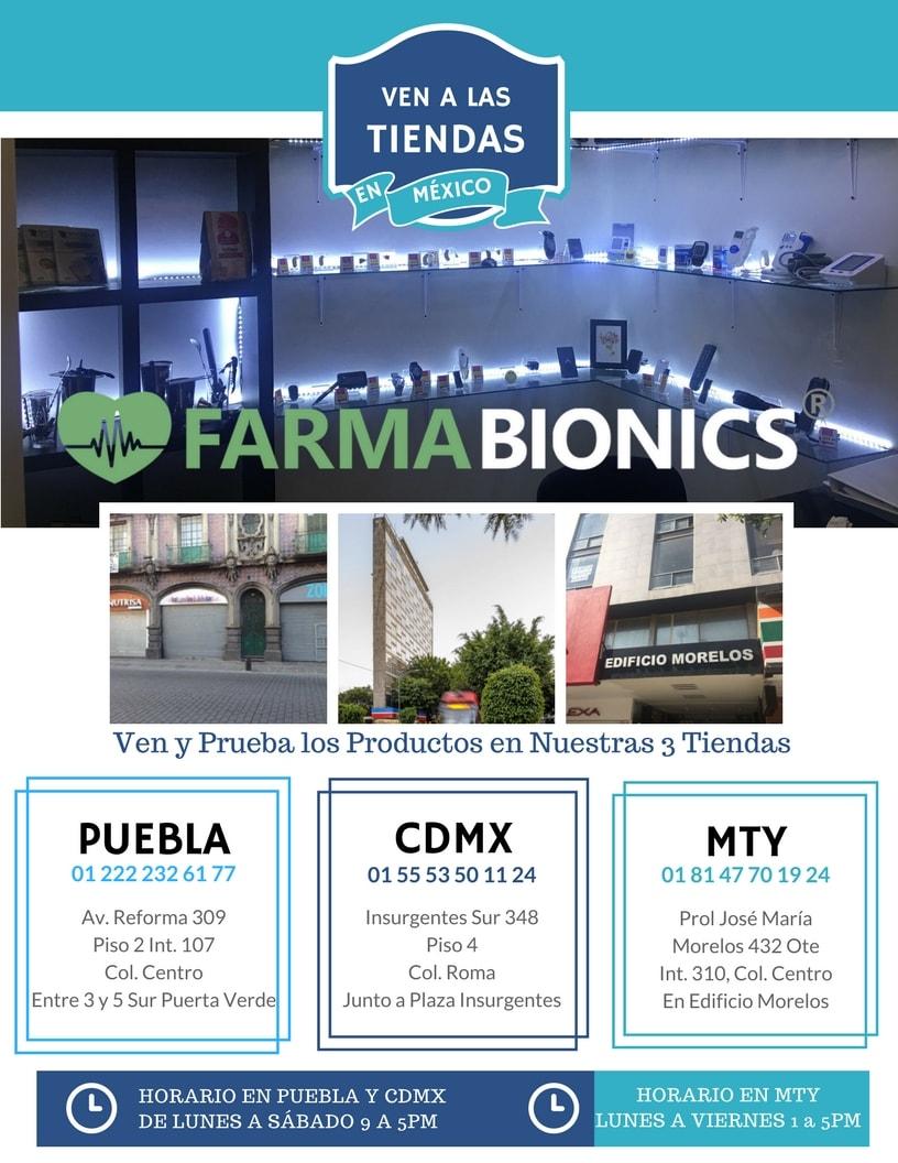 tienda-farmabionics