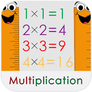 100 maths table Multiplication