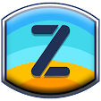Zedmo - Icon Pack icon