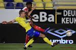 Club Brugge vangt vertrek van Simons meteen op: prof die vorige week zijn carrière beëindigde