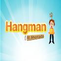 Hangman - Ahorcado icon