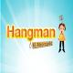 Hangman - Ahorcado