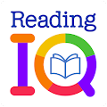 ReadingIQ APK