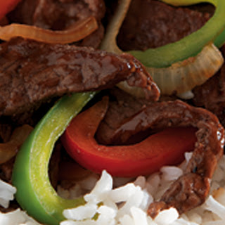 Pepper Steak Seasoning Recipes