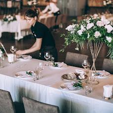 Wedding photographer Damir Shavaleev (Damir). Photo of 23.07.2017