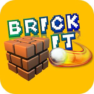 Brick It
