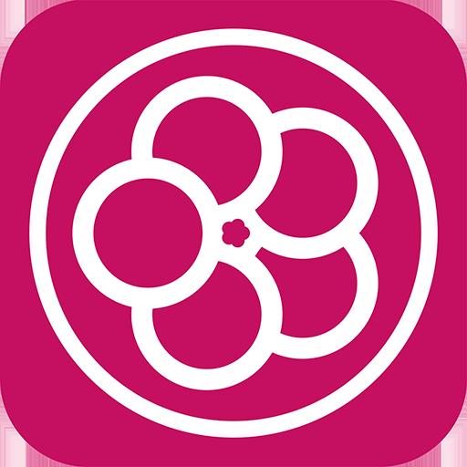 عالم حواء 生活 App LOGO-硬是要APP