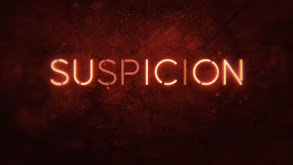 Suspicion thumbnail