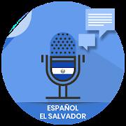 Espanol (El Salvador) Voicepad - Speech to Text