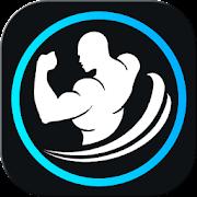 الصفحة الرئيسية التدريبات - مدرب اللياقة البدنية APK