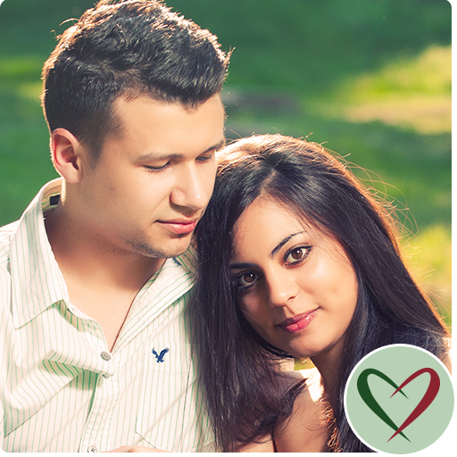 Top 20 Amerikaanse dating sites