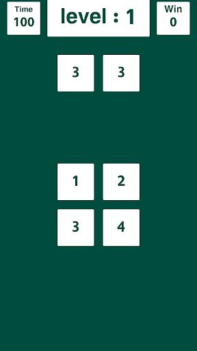 Mind Games 1.0.4 screenshots 12