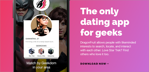 Indie dating app. Gratis online dating i houston texas.