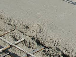 Waterproof Concrete Works and Contracts in Bangalore, Call: +91 98451 99670, www.iconenterprises.in
