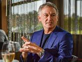 Marc Degryse kiest niet voor Pascal Struijk