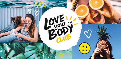 Shop of natural cosmetics British brand The Body Shop® Discounts and bonuses