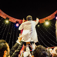 Свадебный фотограф Adil Youri (AdilYouri). Фотография от 24.09.2019