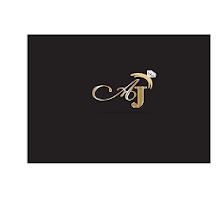 Arihant Jewellers Download on Windows
