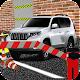 Download 3d Multistory Prado Car Parking City Adventure For PC Windows and Mac