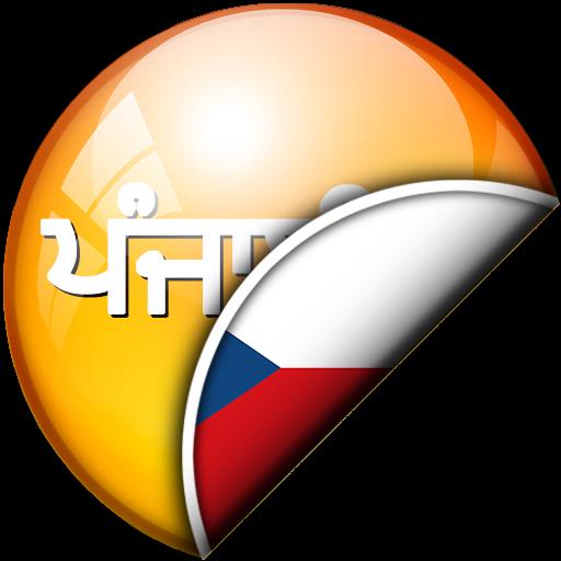 Bedste gratis datování datování webové stránky bangalore