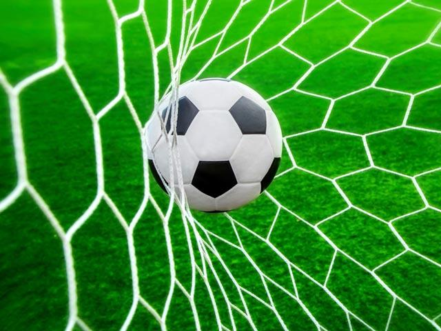 Cool soccer wallpapers android apps on google play cool soccer wallpapers screenshot voltagebd Images