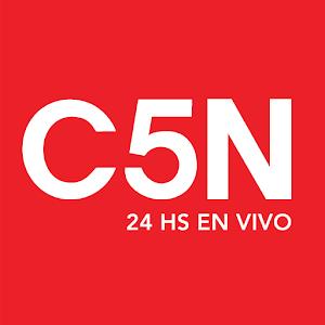 C5N - Noticias en Vivo