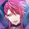 Gossip School : Romance Otome Game icon