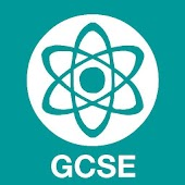 Physics GCSE Revision Games