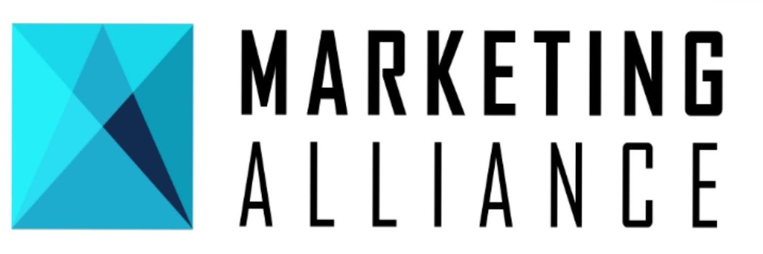 Marketing Alliance Thailand 2019