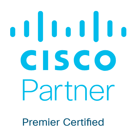 Cameo Global - Cisco Partner