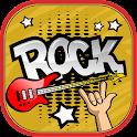 Rock Sounds Ringtones icon