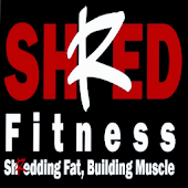 Shred Fitness
