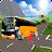 Drive Hill Station Bus SIM 1.4 Apk