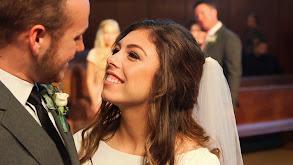 Josiah & Lauren's Prank-less Wedding? thumbnail