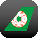 EVA Mobile icon