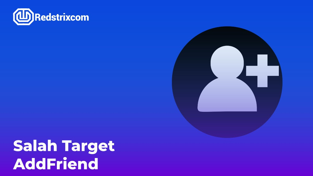 salah-target-addfriend