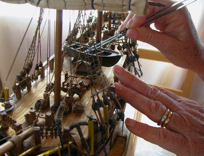 Costruire e Sognare di Elisabetta Di Girolamo
