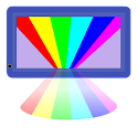 Softlight icon