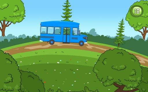 Wheels on the Bus 1.1.3 screenshots 5