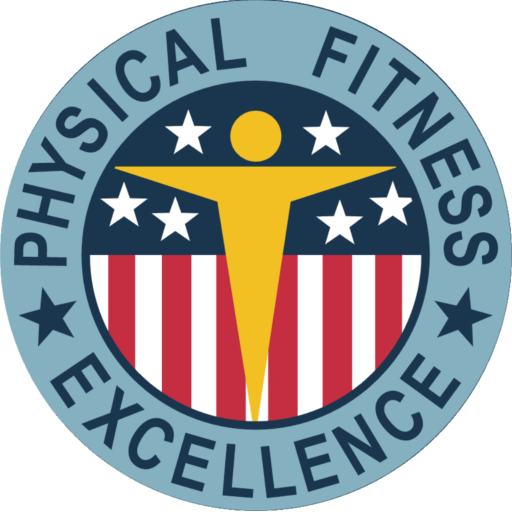 Army Fitness Calculator (APFT) - Apps on Google Play