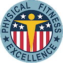 Army Fitness Calculator (APFT) icon