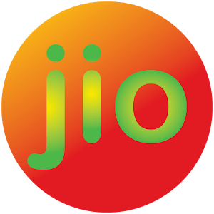 User Manual For Jio