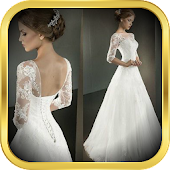 Wedding dresses (New)
